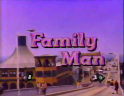 Family Man (2)