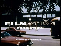 Filmation76-isis