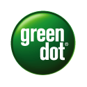 Green Dot Corporation