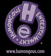 Humongous5
