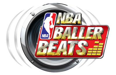 NBABallerBeatslogoonwhite