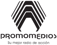 Promomedios1980-1