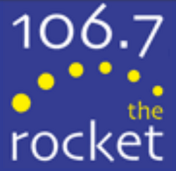 Rocket, The 2005