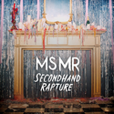 SecondhandRapture