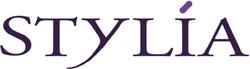 Stylía logo