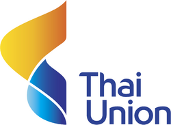 Thai Union Group