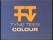 TyneTees1969Ident