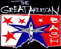 WCW-Great-American-Bash-1999-2000-PPV-Logo-world-championship-wrestling-28038814-212-170