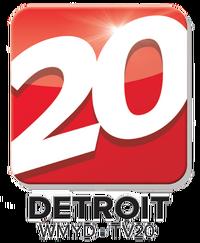 WMYD TV 20 Detroit 2014