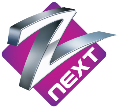 File:Zee Next.png