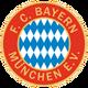 Bayern-München-old-logo-2