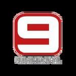 Canal9litoral2011-2012-logo