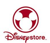 DisneystoreLogo