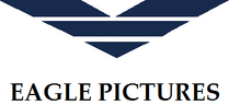 Eagle Pictures 1986