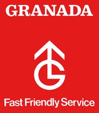Granada Services 2