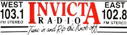 Invicta Radio 1988 a