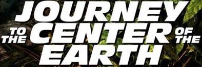 JourneytotheCenteroftheEarth2008