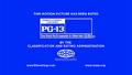 MPAA-PG-13