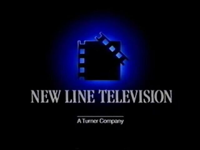 File:New Line TV 1994.jpg