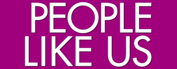 People-like-us-movie-logo