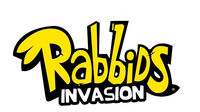 Rabbids-invasion-tv