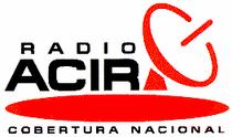 RadioACIR-Generico2