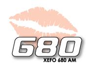 Radiorama. 680