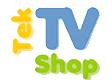 TEKSHOP TV 2008