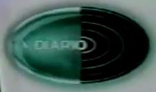 TV Diário julho 1998