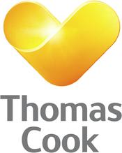 Thomas Cook 2013