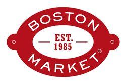 Boston Market 2000s