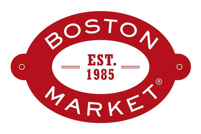 File:Boston Market 2000s.jpg