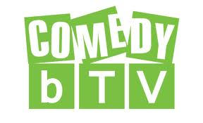 File:Btv comedy-old.jpg