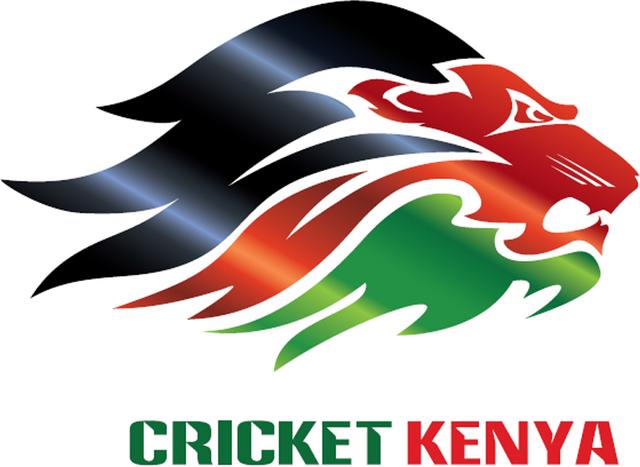 File:Cricket Kenya 2010.png
