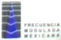 FMM-2