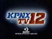 Kpnx79logo