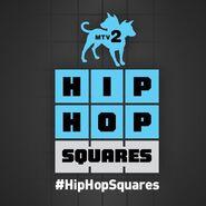 MTV2-Hip-Hop-Squares