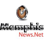 Memphis News.Net 2012