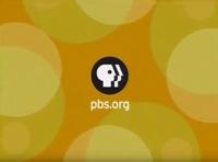 PBS 2000s