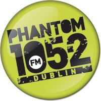 Phantom2010