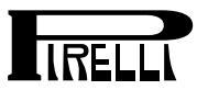 Pirelli-5
