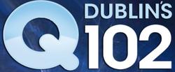 Q102 2015