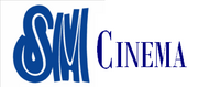 SM Cinema Logo 1