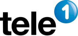 Tele1-Logo-CMYK neg
