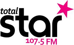 Total Star Cheltenham 2009