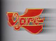 VPRO Shaking id