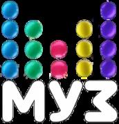 Муз-ТВ (2015-н.в., 3D)