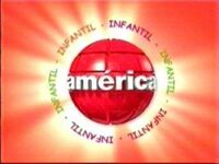 2001-2002 ID1