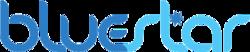 File:250px-Bluestar logo.png