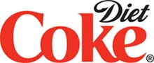 File:Diet coke logo.jpg